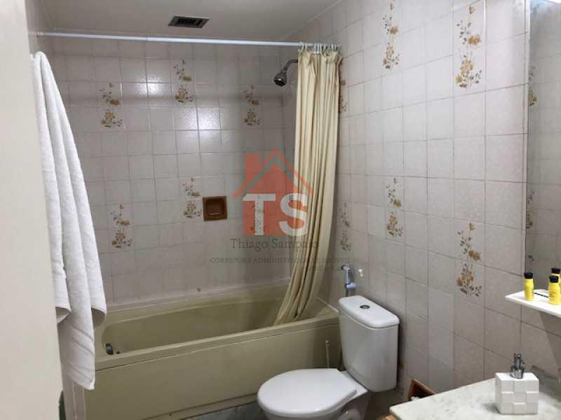 IMG_7696 - Apartamento à venda Rua Fábio Luz,Méier, Rio de Janeiro - R$ 475.000 - TSAP30135 - 19