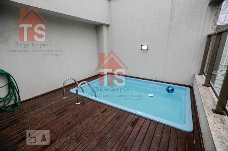 PHOTO-2021-01-04-08-03-08_1 - Cobertura à venda Rua Ferreira de Andrade,Cachambi, Rio de Janeiro - R$ 925.000 - TSCO20003 - 3
