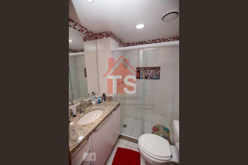 PHOTO-2021-01-04-08-03-04_1 - Cobertura à venda Rua Ferreira de Andrade,Cachambi, Rio de Janeiro - R$ 925.000 - TSCO20003 - 13