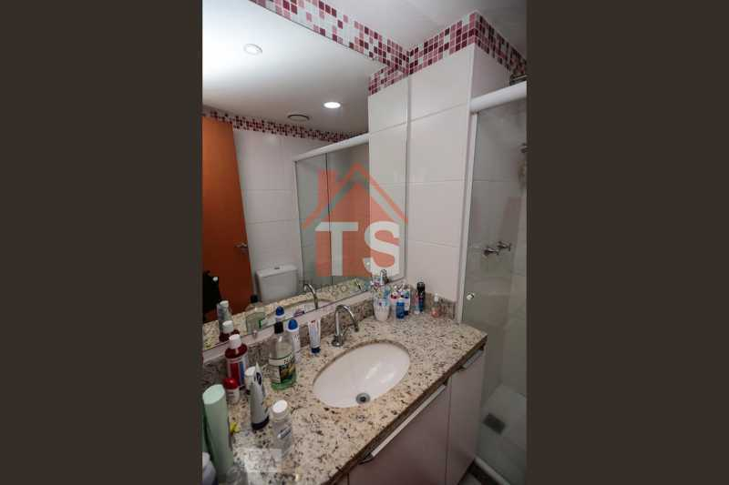 PHOTO-2021-01-04-08-03-04_2 - Cobertura à venda Rua Ferreira de Andrade,Cachambi, Rio de Janeiro - R$ 925.000 - TSCO20003 - 14