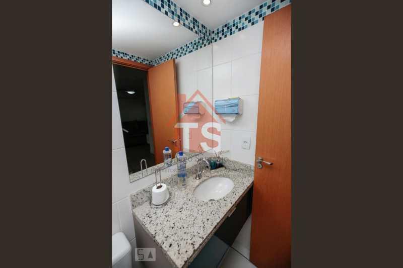 PHOTO-2021-01-04-08-03-05_1 - Cobertura à venda Rua Ferreira de Andrade,Cachambi, Rio de Janeiro - R$ 925.000 - TSCO20003 - 17