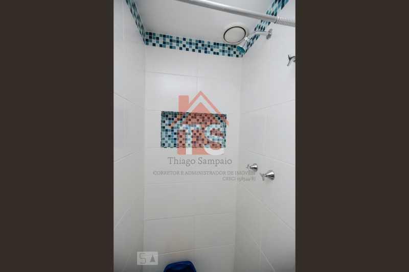 PHOTO-2021-01-04-08-03-05_2 - Cobertura à venda Rua Ferreira de Andrade,Cachambi, Rio de Janeiro - R$ 925.000 - TSCO20003 - 18