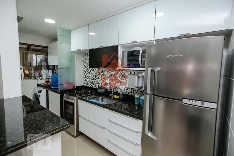 PHOTO-2021-01-04-08-03-06 - Cobertura à venda Rua Ferreira de Andrade,Cachambi, Rio de Janeiro - R$ 925.000 - TSCO20003 - 19