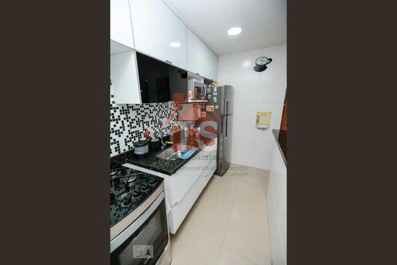 PHOTO-2021-01-04-08-03-06_1 - Cobertura à venda Rua Ferreira de Andrade,Cachambi, Rio de Janeiro - R$ 925.000 - TSCO20003 - 20