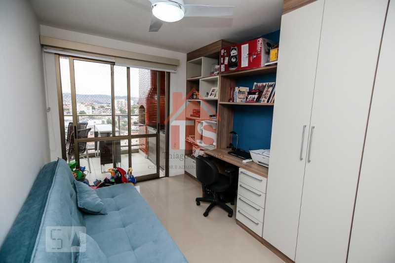 PHOTO-2021-01-04-08-03-06_3 - Cobertura à venda Rua Ferreira de Andrade,Cachambi, Rio de Janeiro - R$ 925.000 - TSCO20003 - 22