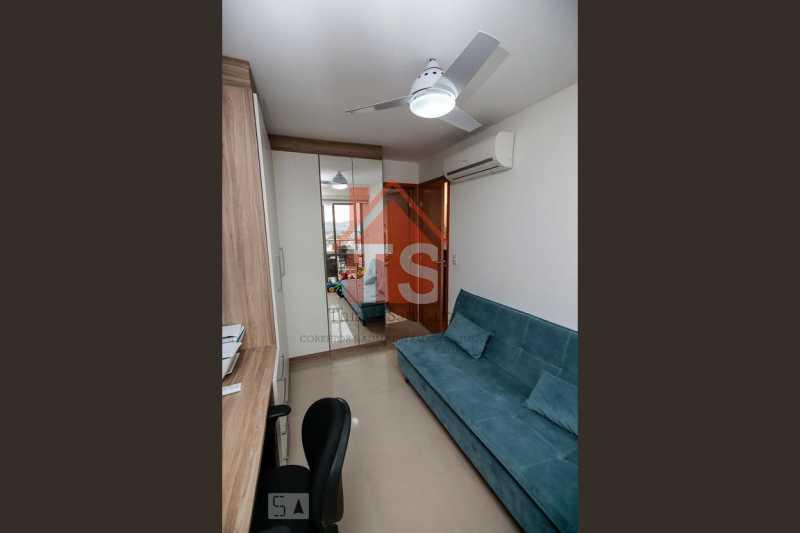 PHOTO-2021-01-04-08-03-06_4 - Cobertura à venda Rua Ferreira de Andrade,Cachambi, Rio de Janeiro - R$ 925.000 - TSCO20003 - 23