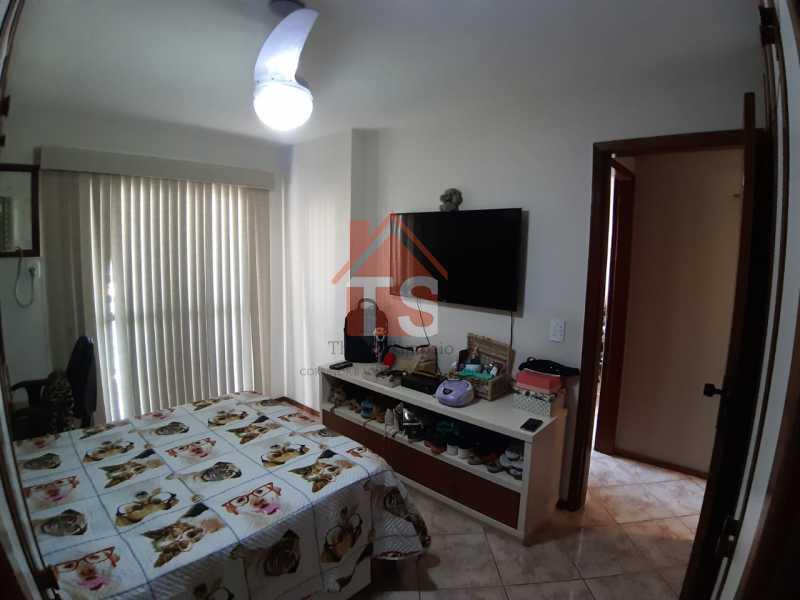 4a89c3e1-ca5f-4e5b-a8bb-0bc6de - Apartamento à venda Rua Coração de Maria,Méier, Rio de Janeiro - R$ 560.000 - TSAP30138 - 6