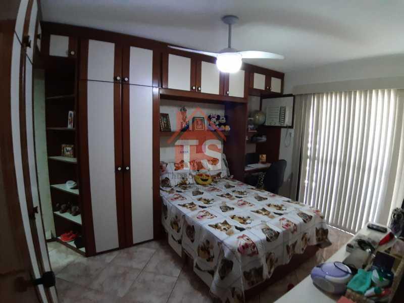 123b30b2-5aa7-47d9-b118-abcd70 - Apartamento à venda Rua Coração de Maria,Méier, Rio de Janeiro - R$ 560.000 - TSAP30138 - 13