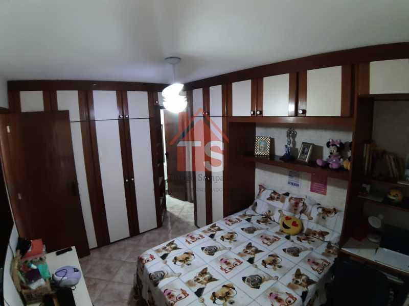 462d1aeb-b4cc-4dc1-99a1-fecfb0 - Apartamento à venda Rua Coração de Maria,Méier, Rio de Janeiro - R$ 560.000 - TSAP30138 - 15