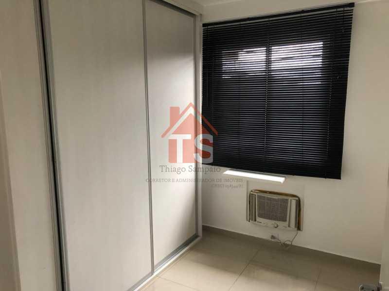 PHOTO-2021-01-10-11-19-09_1 - Apartamento à venda Avenida Dom Hélder Câmara,Engenho de Dentro, Rio de Janeiro - R$ 349.000 - TSAP20214 - 11