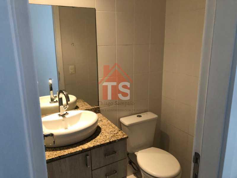 PHOTO-2021-01-10-11-19-01_1 - Apartamento à venda Avenida Dom Hélder Câmara,Engenho de Dentro, Rio de Janeiro - R$ 349.000 - TSAP20214 - 12