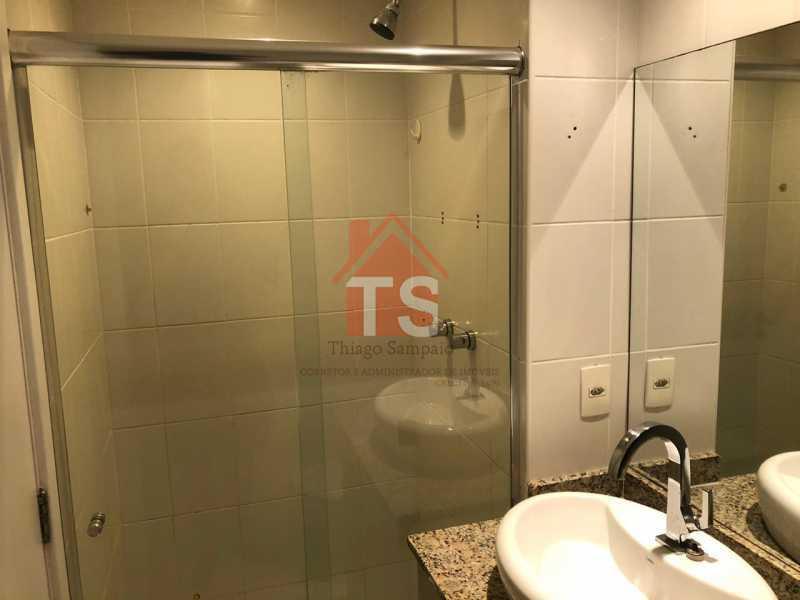 PHOTO-2021-01-10-11-19-02 - Apartamento à venda Avenida Dom Hélder Câmara,Engenho de Dentro, Rio de Janeiro - R$ 349.000 - TSAP20214 - 13