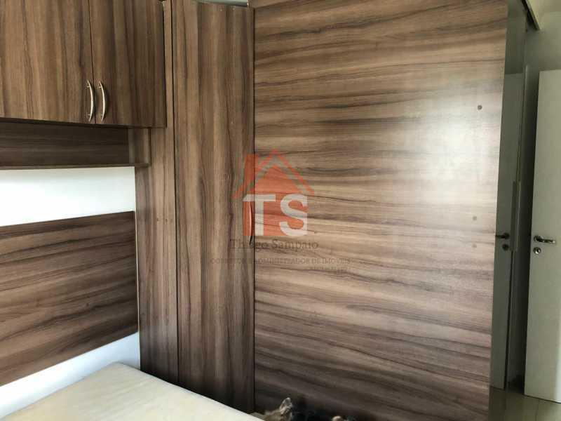 PHOTO-2021-01-10-11-19-06_1 - Apartamento à venda Avenida Dom Hélder Câmara,Engenho de Dentro, Rio de Janeiro - R$ 349.000 - TSAP20214 - 15