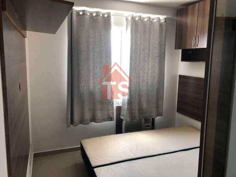 PHOTO-2021-01-10-11-19-07 - Apartamento à venda Avenida Dom Hélder Câmara,Engenho de Dentro, Rio de Janeiro - R$ 349.000 - TSAP20214 - 16