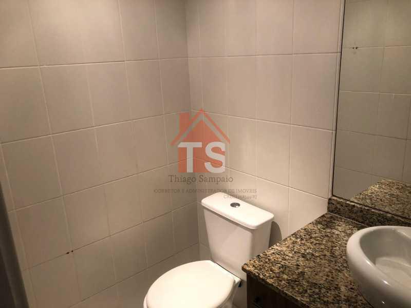 PHOTO-2021-01-10-11-19-04_1 - Apartamento à venda Avenida Dom Hélder Câmara,Engenho de Dentro, Rio de Janeiro - R$ 349.000 - TSAP20214 - 18