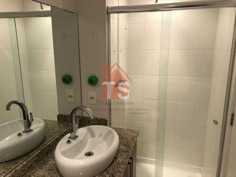 PHOTO-2021-01-10-11-19-05 - Apartamento à venda Avenida Dom Hélder Câmara,Engenho de Dentro, Rio de Janeiro - R$ 349.000 - TSAP20214 - 19