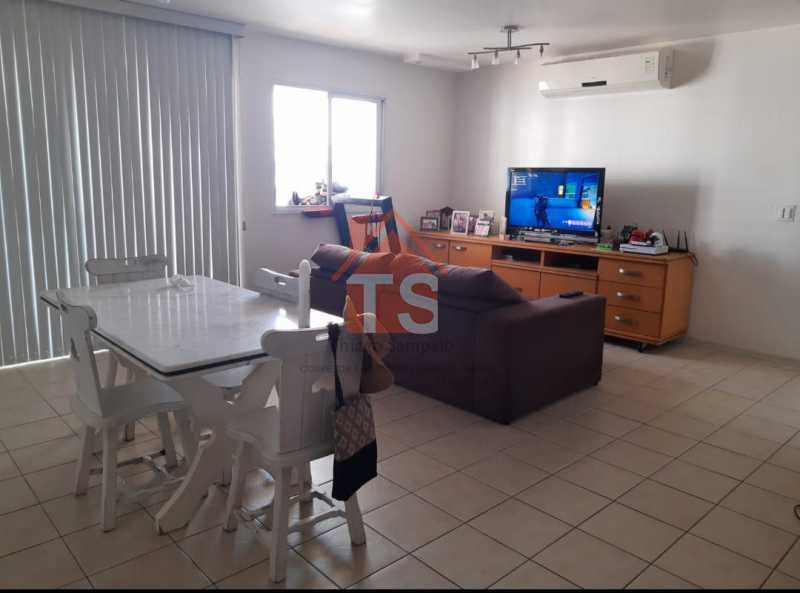 PHOTO-2021-01-24-09-51-57_3 - Apartamento à venda Avenida Dom Hélder Câmara,Engenho de Dentro, Rio de Janeiro - R$ 597.000 - TSAP30140 - 1
