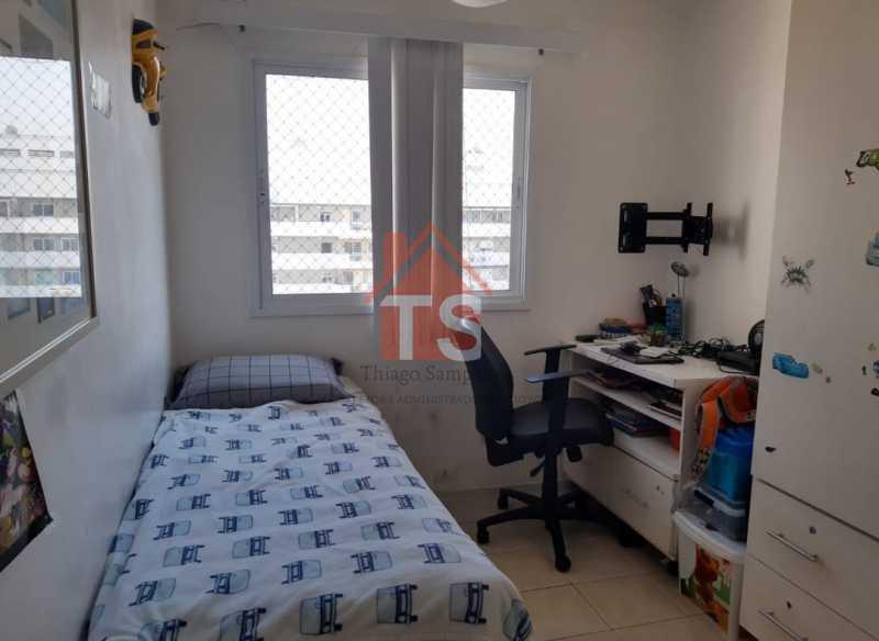 PHOTO-2021-01-24-09-51-57_1 - Apartamento à venda Avenida Dom Hélder Câmara,Engenho de Dentro, Rio de Janeiro - R$ 597.000 - TSAP30140 - 4