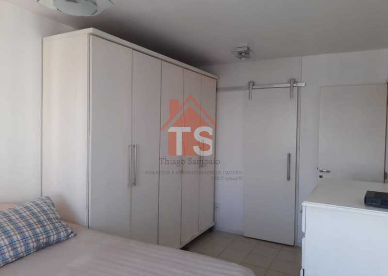 PHOTO-2021-01-24-09-51-57_2 - Apartamento à venda Avenida Dom Hélder Câmara,Engenho de Dentro, Rio de Janeiro - R$ 597.000 - TSAP30140 - 5