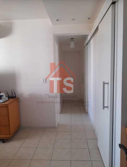 PHOTO-2021-01-24-09-51-57_5 - Apartamento à venda Avenida Dom Hélder Câmara,Engenho de Dentro, Rio de Janeiro - R$ 599.000 - TSAP30140 - 7