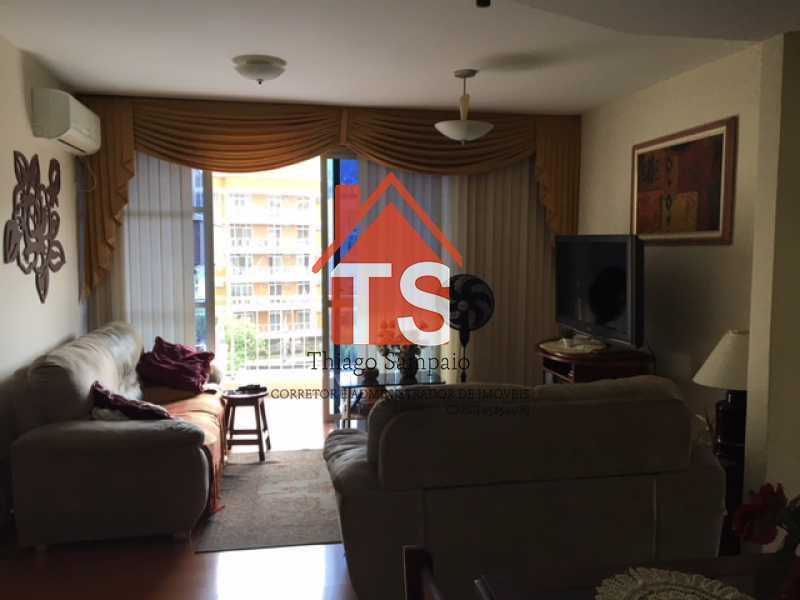 IMG_9604 - Apartamento à venda Rua Carolina Santos,Méier, Rio de Janeiro - R$ 450.000 - TSAP30060 - 1