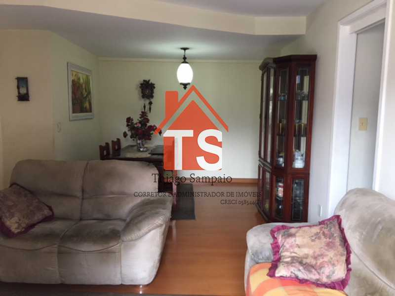 IMG_9610 - Apartamento à venda Rua Carolina Santos,Méier, Rio de Janeiro - R$ 450.000 - TSAP30060 - 3