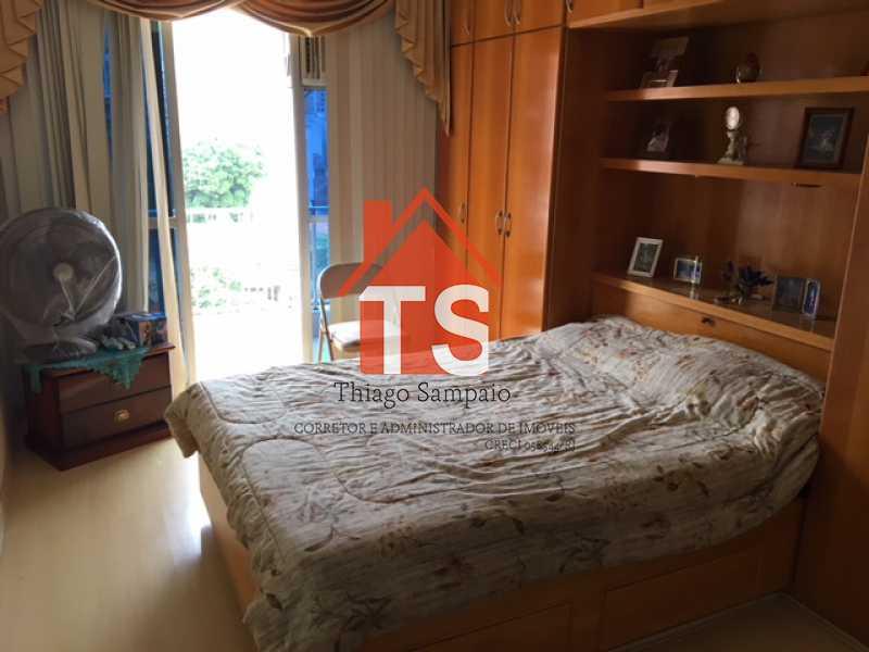 IMG_9595 - Apartamento à venda Rua Carolina Santos,Méier, Rio de Janeiro - R$ 450.000 - TSAP30060 - 5