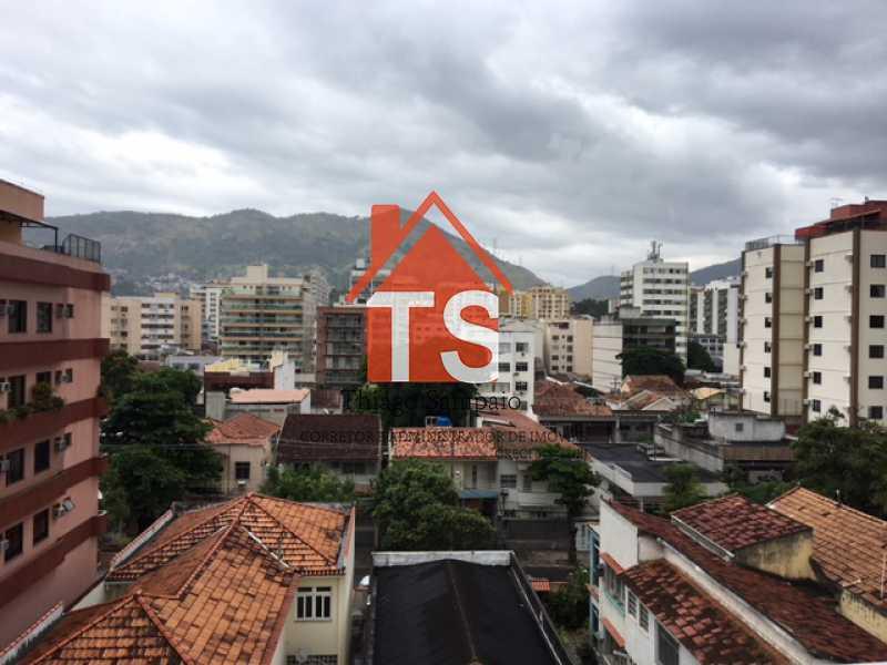 IMG_9596 - Apartamento à venda Rua Carolina Santos,Méier, Rio de Janeiro - R$ 450.000 - TSAP30060 - 6