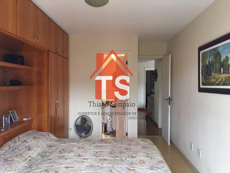IMG_9600 - Apartamento à venda Rua Carolina Santos,Méier, Rio de Janeiro - R$ 450.000 - TSAP30060 - 9