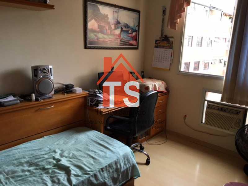 IMG_9618 - Apartamento à venda Rua Carolina Santos,Méier, Rio de Janeiro - R$ 450.000 - TSAP30060 - 16