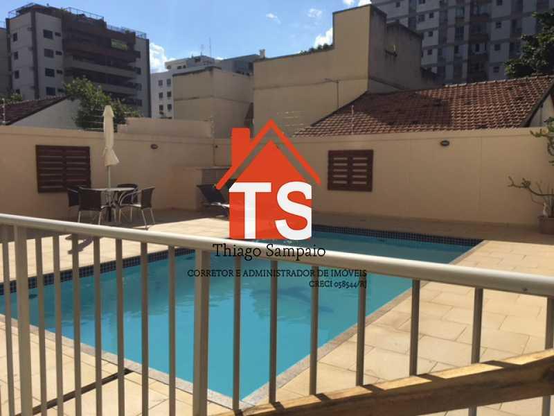 1_G1523834370 - Apartamento à venda Rua Carolina Santos,Méier, Rio de Janeiro - R$ 450.000 - TSAP30060 - 18