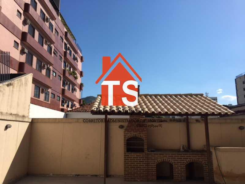 1_G1523834372 - Apartamento à venda Rua Carolina Santos,Méier, Rio de Janeiro - R$ 450.000 - TSAP30060 - 19