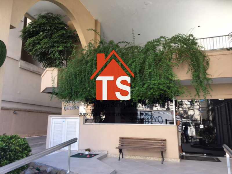 1_G1523834374 - Apartamento à venda Rua Carolina Santos,Méier, Rio de Janeiro - R$ 450.000 - TSAP30060 - 20