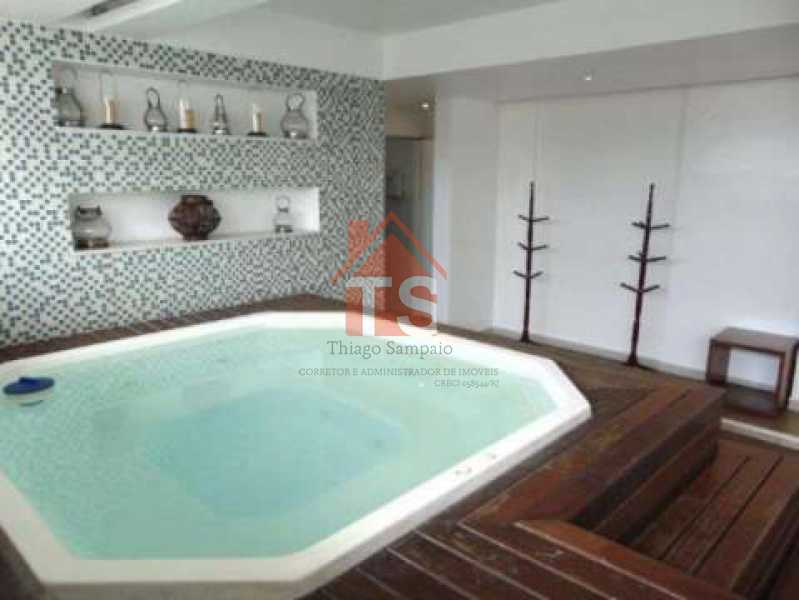 07f33eee4a583d59e35de2008a4df6 - Apartamento à venda Rua Cachambi,Cachambi, Rio de Janeiro - R$ 440.000 - TSAP30141 - 24