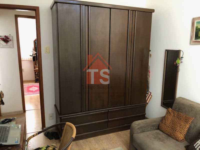 IMG_5034 - Apartamento à venda Rua Dias da Cruz,Méier, Rio de Janeiro - R$ 360.000 - TSAP20218 - 13