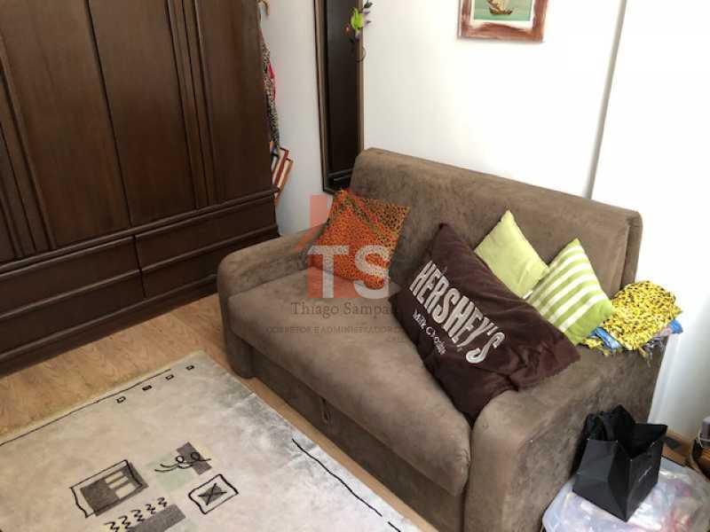 IMG_5035 - Apartamento à venda Rua Dias da Cruz,Méier, Rio de Janeiro - R$ 360.000 - TSAP20218 - 14
