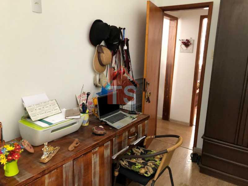 IMG_5036 - Apartamento à venda Rua Dias da Cruz,Méier, Rio de Janeiro - R$ 360.000 - TSAP20218 - 15