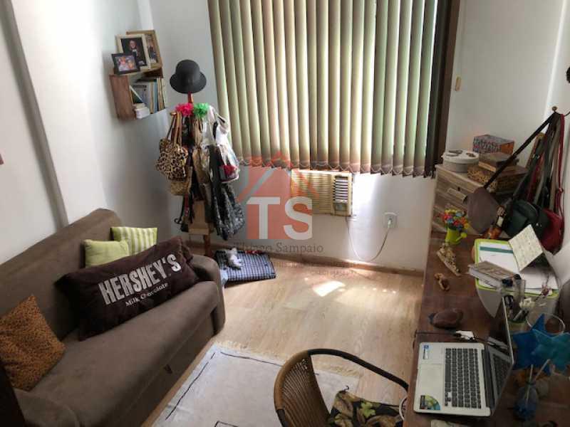 IMG_5040 - Apartamento à venda Rua Dias da Cruz,Méier, Rio de Janeiro - R$ 360.000 - TSAP20218 - 16