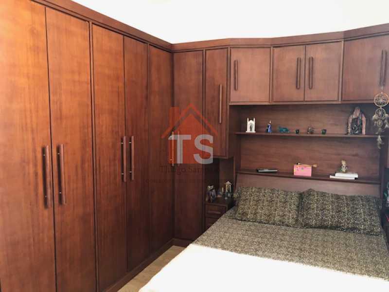 IMG_5015 - Apartamento à venda Rua Dias da Cruz,Méier, Rio de Janeiro - R$ 360.000 - TSAP20218 - 21