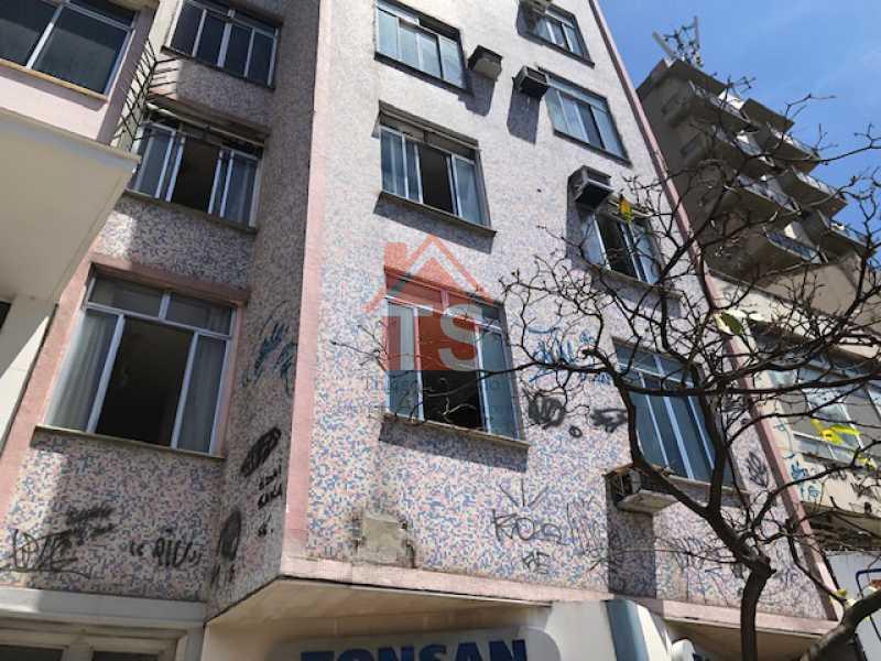 IMG_5042 - Apartamento à venda Rua Dias da Cruz,Méier, Rio de Janeiro - R$ 360.000 - TSAP20218 - 27