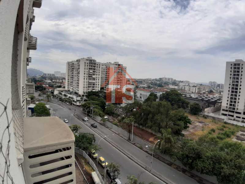b7fd5927-64dc-45fb-8f09-919fa3 - Apartamento à venda Rua Degas,Del Castilho, Rio de Janeiro - R$ 305.000 - TSAP20220 - 15