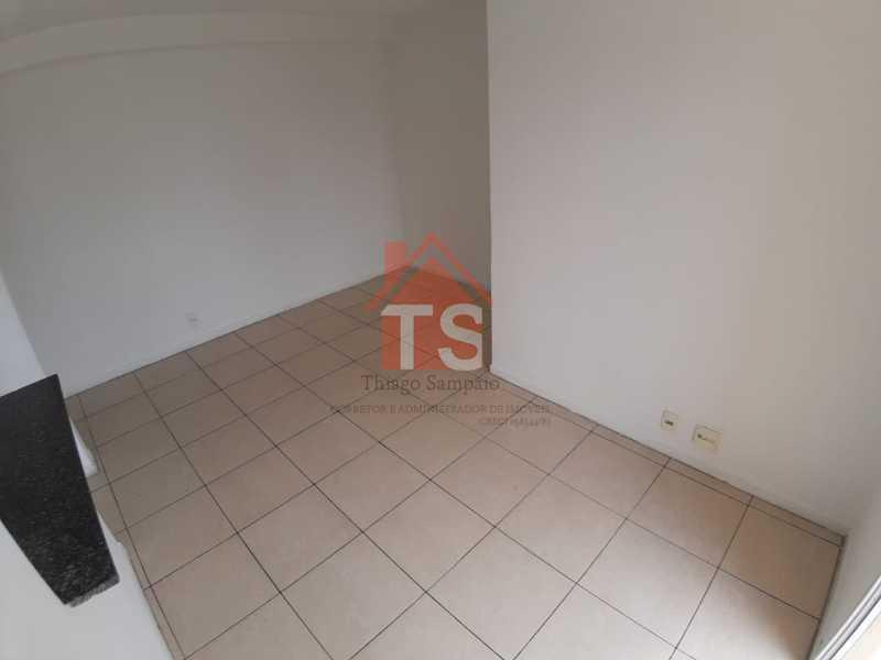 e18d79a8-08ff-434c-bc0f-95b5f4 - Apartamento à venda Rua Degas,Del Castilho, Rio de Janeiro - R$ 305.000 - TSAP20220 - 18