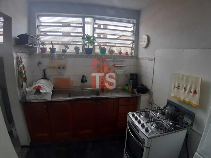 b12138b2-ee89-4254-864c-021aca - Apartamento à venda Estrada Adhemar Bebiano,Engenho da Rainha, Rio de Janeiro - R$ 219.000 - TSAP30145 - 19