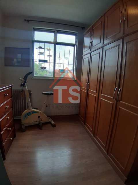 ebd0c98e-5e37-42c0-a93e-525976 - Apartamento à venda Estrada Adhemar Bebiano,Engenho da Rainha, Rio de Janeiro - R$ 219.000 - TSAP30145 - 22
