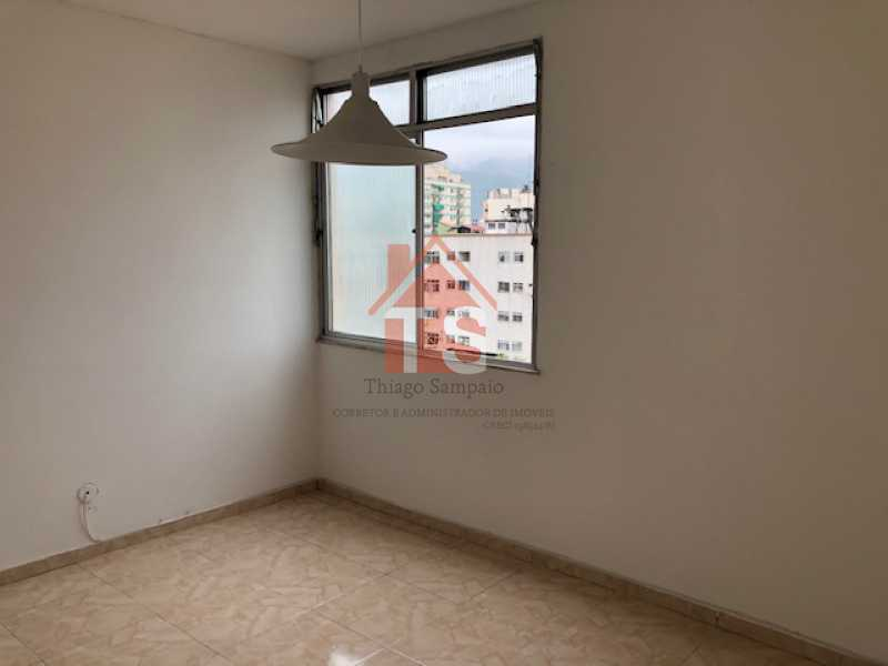 IMG_5185 - Apartamento para alugar Rua Capitão Jesus,Cachambi, Rio de Janeiro - R$ 700 - TSAP20221 - 1