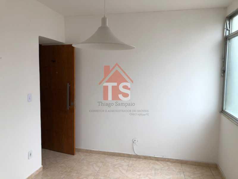 IMG_5187 - Apartamento para alugar Rua Capitão Jesus,Cachambi, Rio de Janeiro - R$ 700 - TSAP20221 - 3