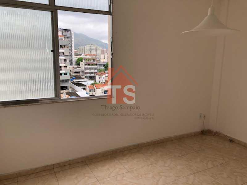 IMG_5190 - Apartamento para alugar Rua Capitão Jesus,Cachambi, Rio de Janeiro - R$ 700 - TSAP20221 - 4