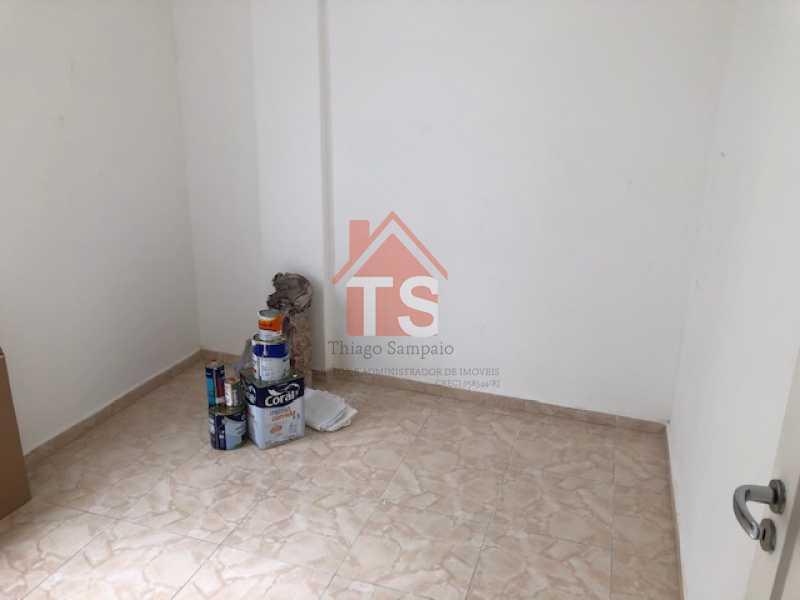 IMG_5219 - Apartamento para alugar Rua Capitão Jesus,Cachambi, Rio de Janeiro - R$ 700 - TSAP20221 - 15