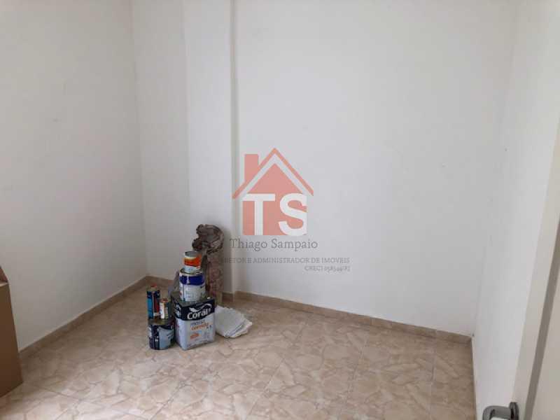 IMG_5222 - Apartamento para alugar Rua Capitão Jesus,Cachambi, Rio de Janeiro - R$ 700 - TSAP20221 - 16