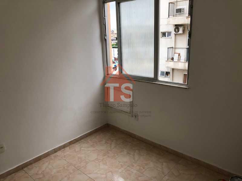 IMG_5223 - Apartamento para alugar Rua Capitão Jesus,Cachambi, Rio de Janeiro - R$ 700 - TSAP20221 - 17